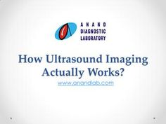 Ultrasound Centre in Bangalore | Ultrasound Test | Anand Lab  Anand Lab is the best Diagnostic lab in Bangalore with all the updated equipments and technologies. They also offer Laboratory Services in Mysore providing accurate results for the Laboratory tests conducted. For more info: http://www.anandlab.com/services/