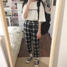 Instagram Korean girls and boys