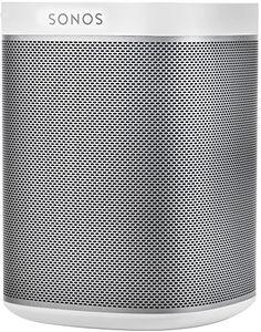 Sonos PLAY:1 I Kompakter Multiroom Smart Speaker für Wire... https://www.amazon.de/dp/B00FSCNLME/ref=cm_sw_r_pi_dp_x_x2I8xb9R6G1WR