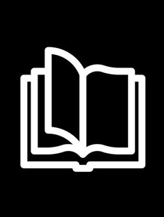 Hot new product on Product Hunt: Playbook