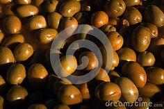 Pickles. As pickle olives.  Production of olives. Spanish olives. To pickle olives.