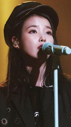 K Idol, Photo Book, Riding Helmets, Asian Girl, Kpop, Baseball, Female, Concert, Sports