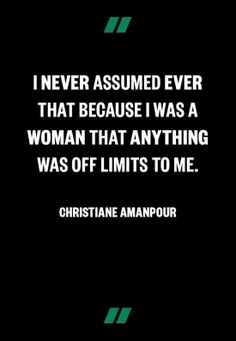 Beautiful Women Quotes Interesting Beauty #women #quotes  Inspiring Ideas  Pinterest  Beauty Women .