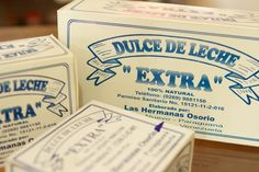 Dulce de leche coriano.,Venezuela. http://falconactual.wordpress.com/2011/01/07/como-hacer-el-dulce-de-leche-coriano/