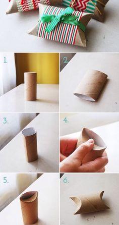 neat gift idea :)