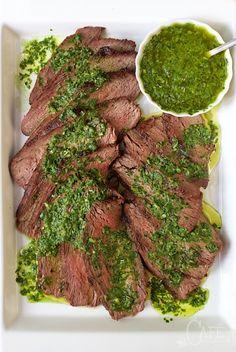 Grilling Recipes, Beef Recipes, Cooking Recipes, Healthy Recipes, Grilling Tips, Delicious Recipes, Tri Tip Steak Recipes, Sauce Recipes, Easy Recipes