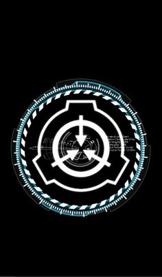 Wallpapers For Mobile Phones, Mobile Wallpaper, Iphone Wallpaper, Foundation Logo, Classic Memes, Aperture Science, Scp 682, Techno, Military