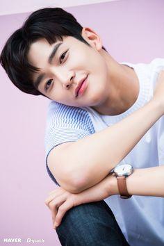 Actors Male, Asian Actors, Korean Actors, Actors & Actresses, Neoz School, Kdrama, Afro, Kpop Hair, Boys Like