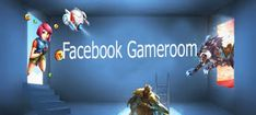 We Focus on the Details Love Games, All Games, Games To Play, Facebook Users, Free Facebook, App Play, Web Platform, Facebook Features, Free To Play
