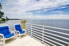 Northshore 976 - 3BR 3BA - Sleeps 6 Private Master Balcony Overlooking the Bay! #bayside # #rental #sandestin #myvacationhaven