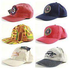 b0003c9b3 F AS IN FRANK Snapback Hats