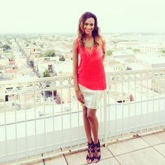 Lauren Maillian Bias, Serial Entrepreneur, Startup Advisor, Investor, and Author of Bestselling Book, The Path Redefined: Getting to the Top on Your Own Terms. www.thepathredefined.com One Shoulder, Shoulder Dress, Entrepreneur, Author, Book, Dresses, Fashion, Vestidos, Moda
