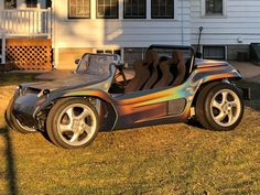 Sand Rail, Beach Buggy, Dune Buggies, Manx, Vw, Bugs, Antique Cars, Beetle Car, Vintage Cars
