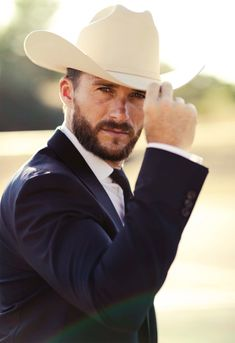Hot Country Men, Cute Country Boys, The Longest Ride, Cowboys Men, Scott Eastwood, Good Looking Men, Perfect Man, Sexy Men, Sexy Guys