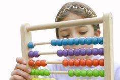 Kinesthetic/Tactile Learners