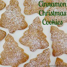 Gingerbread People Recipe Bbc Recipes Christmas Baking Vegan
