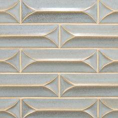 dimensional tiles 3d model textures - Google Search