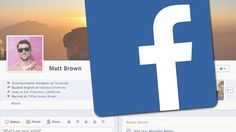 14 Hidden Facebook Features Only Power Users Know