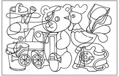 Игры для детей Для развития познавательных процессов Kids Prints, Toys Shop, Homeschool, Activities, Hidden Objects, Vision Therapy, Exercises, Homeschooling, Baby Prints