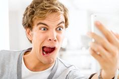 How to Take the Ultimate Selfie