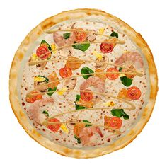 Image of sexychickenprawnstar Good Pizza, Quiche, Breakfast, Image, Food, Pizza, Morning Coffee, Essen, Quiches