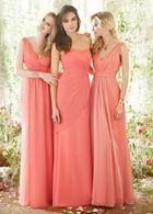 Beautiful Unique Wedding Dresses, Bridesmaid Dresses, Prom Dresses