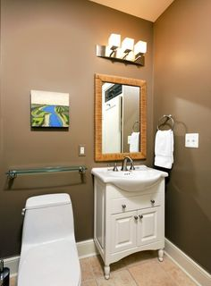 1000 Images About Marks Office On Pinterest Taupe Paint