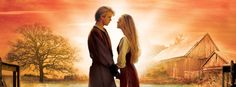 The Princess Bride is one of my favorite movies.  I saw the movie before I read the book, and while I do love the book, it doesn't have Cary Elwes. :)