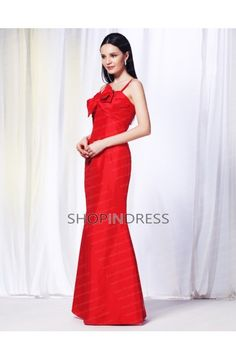 red party dress #red #party #dress