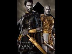 Exodus: Dei E Re (2014) - Film Completi in italiano