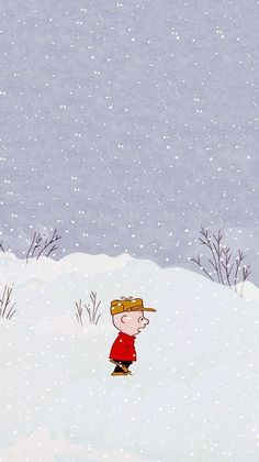 Pin by :p on snoopy (With images) Christmas Phone Wallpaper, Snoopy Wallpaper, Iphone Wallpaper Vsco, Winter Wallpaper, Holiday Wallpaper, Iphone Background Wallpaper, Cute Wallpaper Backgrounds, Disney Wallpaper, Wallpaper Natal