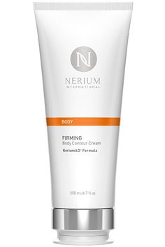 I will never use anything else! Nerium's Firm Body Contour cream actually reduces the appearance of cellulite, tones, and tightens trouble areas such as belly, thighs, arms, and butt. I'm ready for spring break now, bring it on Bikini body!