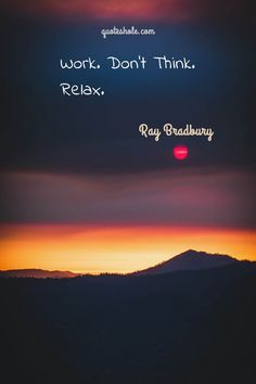 book quote printables 19 Inspirational Quotes Of Ray Bradbury Love Book Quotes, Soul Love Quotes, Best Quotes From Books, Quotes From Novels, Author Quotes, Reading Quotes, Love Yourself Quotes, Reading Books, I Love Books