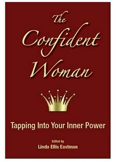 A powerful must-read for women who seek higher self-confidence, increased self-esteem. personal empowerment and self-leadership. Written by 40 international coaches, consultants and experts including JJ DiGeronimo http://www.amazon.com/Confident-Woman-Tapping-Inner-Power/dp/0989442888/ref=sr_1_8?s=books&ie=UTF8&qid=1387304564&sr=1-8&keywords=the+confident+woman