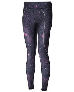 Sweaty Betty zero gravity run tights