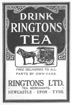 I have antique tea pitchers from this company, wonder if they are still in business?