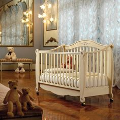 Amazing In unserem Baby Onlineshop finden Sie hochwertige Kinderm bel Kinderbetten Baby Hochst hle Pali Kinderzimmer Wickeltische bequem online bestellen u
