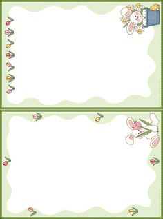 http://www.graphicgarden.com/files17/graphics/print/notepapr/seasonal/eastnp1.png