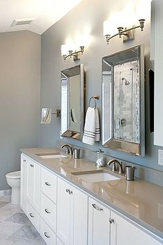 Amazing Rustic Master Bathroom Design Ideas and Photos - Zillow Digs