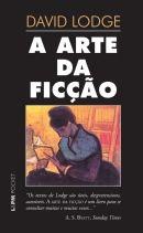 A arte da ficção - David Lodge