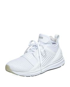 7005df788b5 Ignite Limitless Sneaker Puma Ignite Limitless