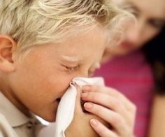 Tips to Manage Spring Allergies…Ah-choo! Cold Home Remedies, Flu Remedies, Natural Home Remedies, Herbal Remedies, Spring Allergies, Kids Allergies, Seasonal Allergies, Allergy Remedies, Allergies