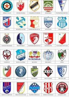 420 Ideas De Escudos Escudo Fútbol Logos De Futbol