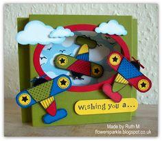 Wishing You a