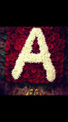 ''Flowers,decoration,roses#