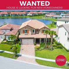 Future homeowners wanted!!! Priced to sell. 1282 SW 113 Way, Pembroke Pines, FL 33025. Built in 2016, this new construction single family home in Raintree's Estate home series is situated on one of the community's most desirable lakefront lots. No detail was spared in the design and construction of this exquisite home that is ready to host and entertain. Now offered at $825,000, reduced from $875,000. Property features include: 5 bedrooms (one of them downstairs); 4 & 1/2 bathrooms; 3 car…