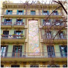 TABOGACN GESTIÓN INMOBILIARIA  NOVEDADES: - Gestión de REFORMAS INTEGRALES (baños, cocinas...) - TASACIONES - FINANCIACIÓN - DEPARTAMENTO SOCIAL MEDIA www.tabogacn.com BARCELONA, Rambla Catalunya, FACHADAS #gestioninmobiliaria #serviciosinmobiliarios #realestate #reformas #gestiondereformas #baños #cocinas #locales #viviendas #pisos #casas #nuevosproyectos #proyectos #madrid #barcelona #sabadell #mallorca #inmobiliaria #edificios #mediterranean #ramblacatalunya #fachadas #tabogabarcelona