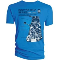 Junior Let/'s Play Police Tardis Box Funny Parody Dr Who Doctor DT T-Shirt Tee