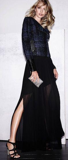 Lindsay Ellingson. She looks like Ellie! Inspiration for Model Under Cover. #ModelUnderCover #DeadlybyDesign http://www.carinaaxelsson.com