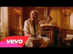 Wet Wet Wet More than love - YouTube